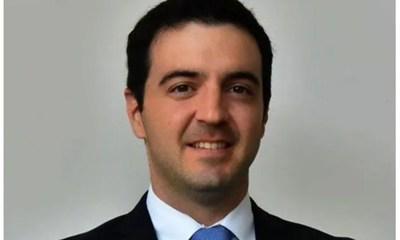 Ministerio de Salud informa que diputado Sebastián García dio negativo al test del Covid-19