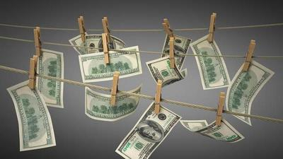 Paraguay es un centro internacional para el lavado de dinero