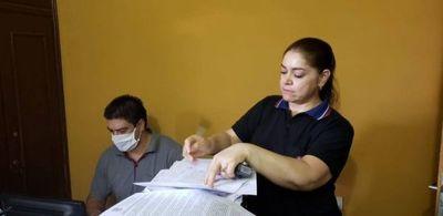 Pilar: Un niño falleció a consecuencia de falta de atención por quemaduras graves