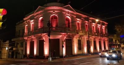 Secretaría Nacional de Cultura cerrará sus puertas tras caso positivo de COVID-19