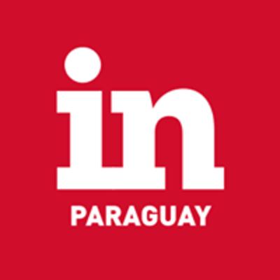 Cuando hasta los más fuertes se reinventan (Uruguay365 busca reactivar el turismo nacional)