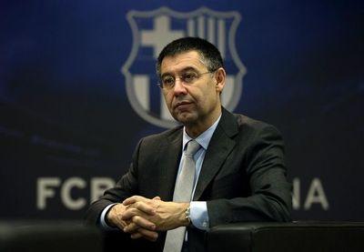 """""""Hablamos con el Inter hace unas semanas, pero ahora el tema está parado"""""""