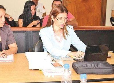 Cuestionan intervención de abogado y resaltan preferencia de Fiscalía en caso Quintana