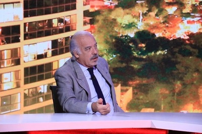 """Condenan palabras de Filártiga por llamar """"autista político"""" a Abdo Benítez"""