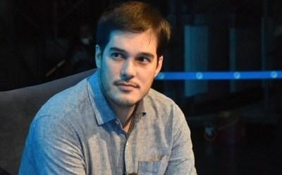 A pesar de sus dos negativos, quienes estuvieron en contacto con diputado deberían guardar cuarentena preventiva, según Sequera