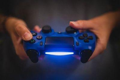 Gamers ancianos. ¿Tratamiento de dolencias con videojuegos?