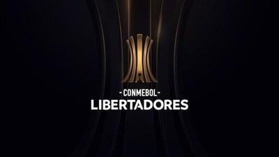 Equipos argentinos piden retrasar el inicio de la Libertadores