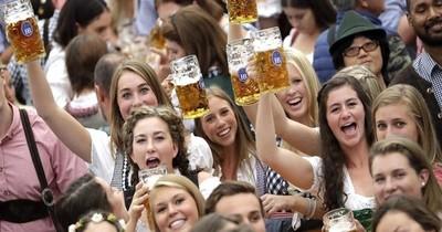 """Existe una """"amenaza real"""" de una segunda ola de coronavirus para Alemania"""