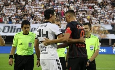 HOY / Cuenta regresiva para el retorno del fútbol