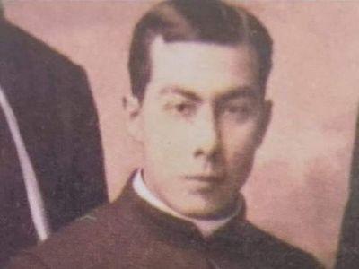 Se allana el camino para que el padre Julio sea otro beato paraguayo