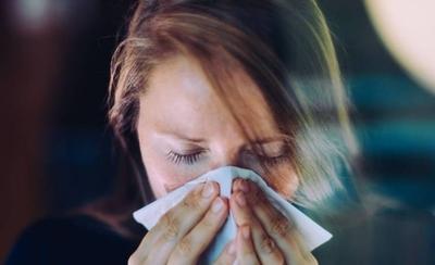 HOY / Alergia, gripe, Covid-19 o resfriado común, ¿cómo diferenciarlos?