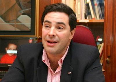 """Según abogado, algunos municipios son creados de acuerdo a """"intereses coyunturales"""""""