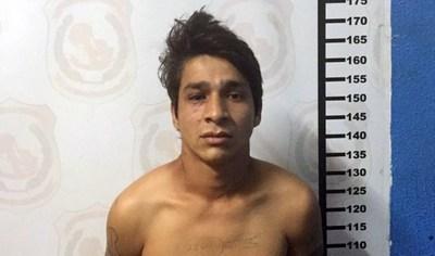 Tribunal condena a un hombre a 15 años de cárcel por feminicidio