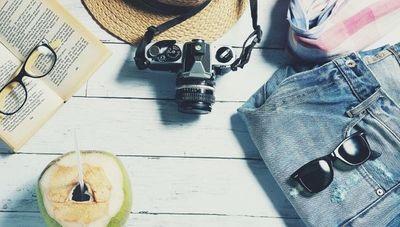 La plataforma Redescubrí el Paraíso ofrecerá beneficios para futuros viajes (en asociación con StayPy)