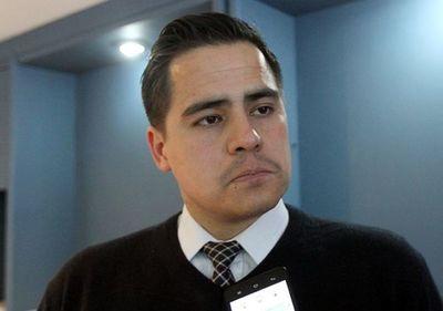 Titular de Becal aclara que ya se están equipando las salas para prácticas de profesionales que combatirán el COVID