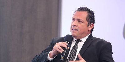 """Abogado, sobre hechos nuevos en caso Rodrigo Quintana: """"La intención era generar un conflicto político"""""""