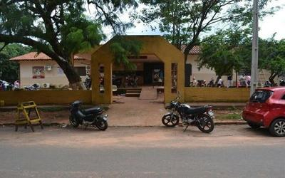 En Caaguazú 20 personas van a cuarentena tras primer fallecido por Coronavirus – Prensa 5