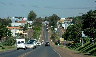 Declaran emergencia sanitaria en Santa Rita ante brote de Covid-19 – Diario TNPRESS