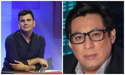 Clari Arias arremete contra Sebas Rodríguez