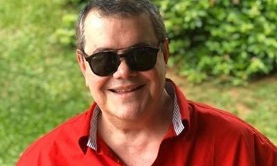 Friedmann desmiente rumores sobre la internación de Rosana Tymoszuk