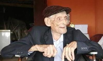 Ñeembucú; Falleció último excombatiente de la Guerra del Chaco – Prensa 5