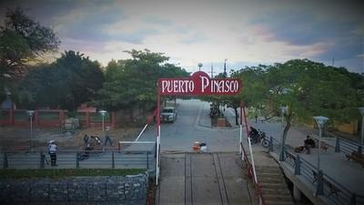 Puerto Pinasco: Cuna mundial de la amistad ¿Cómo trabajan sus autoridades?
