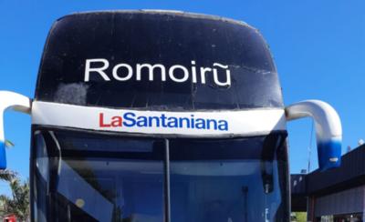 HOY / Más de 100 paraguayos ingresaron al país este martes provenientes de Argentina