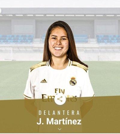 """""""Estamos avanzando en el fútbol femenino"""", resalta DT de la Albirroja"""
