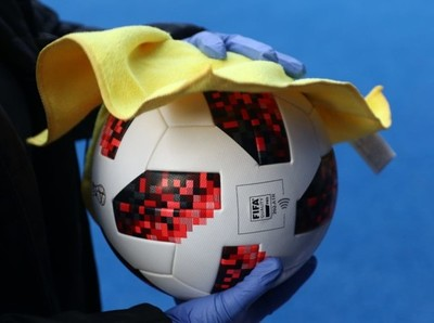 A días del retorno del torneo de Primera División, los clubes se ponen a punto