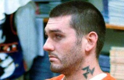 'Yo no lo hice': Las últimas palabras del primer ejecutado en EE.UU. a nivel federal en 17 años