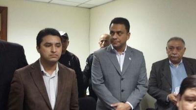 Elevan a juicio oral caso por lavado de dinero de Chicharõ Sánchez y sus hermanos