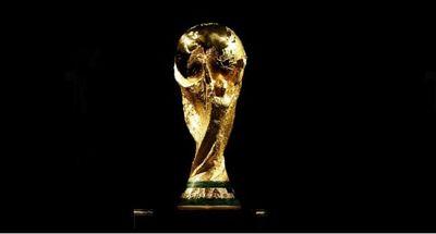La FIFA oficializó el calendario del Mundial Catar 2022