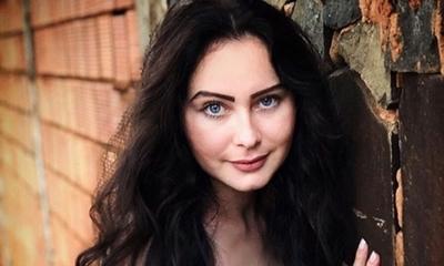 Médico habló sobre el estado de salud de Rosana Tymoszuk