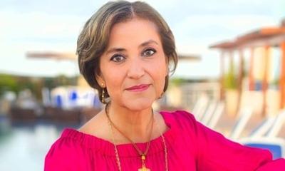 Jóvenes artistas lanzarán una composición musical con Berta Rojas