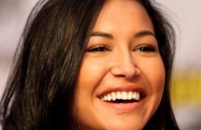 Productores de 'Glee' crearán un fondo universitario para el hijo de Naya Rivera