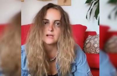 La irónica imitación de Paulina Rubio que le costó su trabajo a la directora de un colegio
