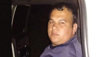Mediante intervención se evitó presunto caso de Feminicidio en Itauguá