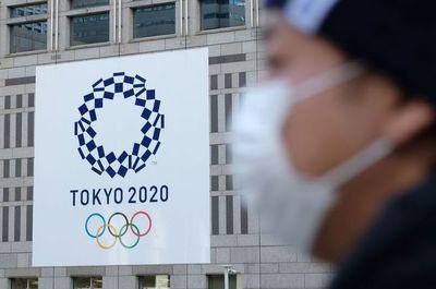 """""""Los Juegos Olímpicos a puertas cerradas es claramente algo que no queremos"""""""
