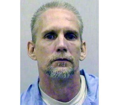 EEUU ejecuta a segundo preso federal esta semana tras maratón judicial
