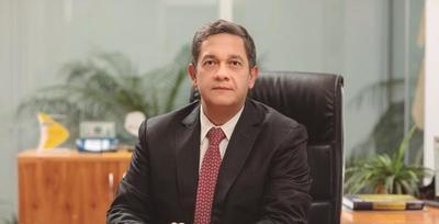 """Raúl Vera Bogado: """"Regional ha demostrado fortaleza a lo largo de diferentes ciclos económicos"""""""
