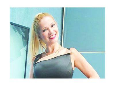 "Gabi negó ""calumniar"" a  periodista con COVID-19"