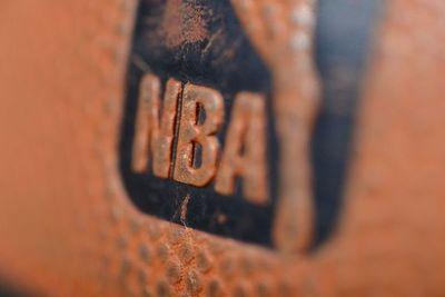 NBA ajusta los partidos de exhibición
