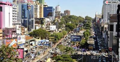Brasil acepta propuesta para analizar medidas que permitan comercio fronterizo