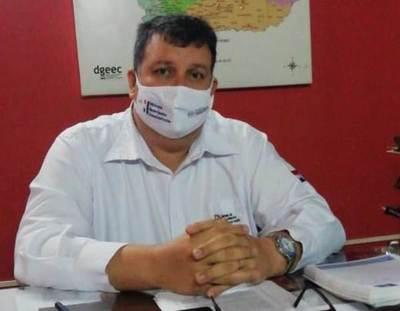 Covid-19: distrito de Concepción ya no registra ningún caso positivo
