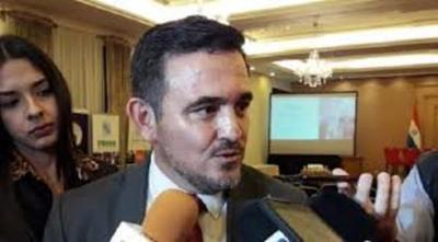 Sector educativo acuerda que no habrá calificaciones en primera etapa