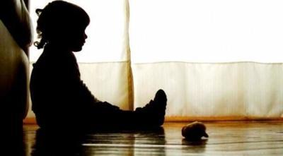 Promulgan ley que crea registro nacional de agresores sexuales y un banco genético – Diario TNPRESS