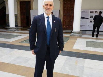 """""""Paraguay y México tienen un diálogo político de alto nivel"""""""