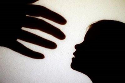 Fiscalía abrió 653 causas de pornografía infantil en los primeros 6 meses