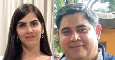 Suspenden audiencia de imposición de medidas en caso Imedic