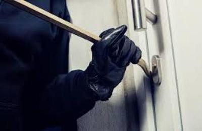 Delincuente roba y perjudica a trabajadora de 55 años